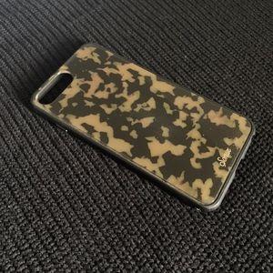 Sonix Tortoise Shell iPhone 6+/7+/8+ Case